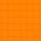 skysticker light+ orange