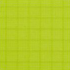 skysticker light+ limegrün