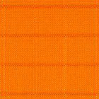 skysticker ultralight orange