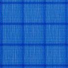 skysticker ultralight blau